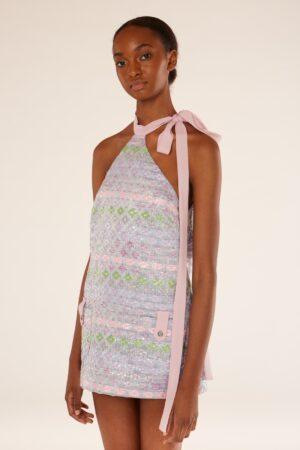 MAYA dress Daizy 1a