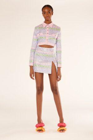 maya skirt 1
