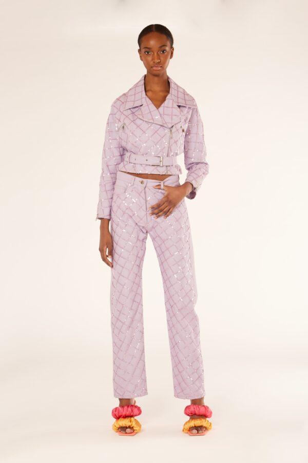 Mina Pants 1