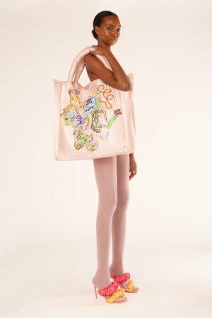 Daizy Aphrodite bag 2