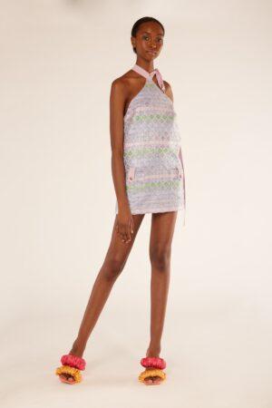 MAYA dress Daizy 2
