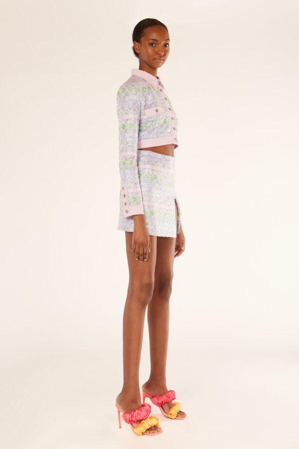 maya skirt 2