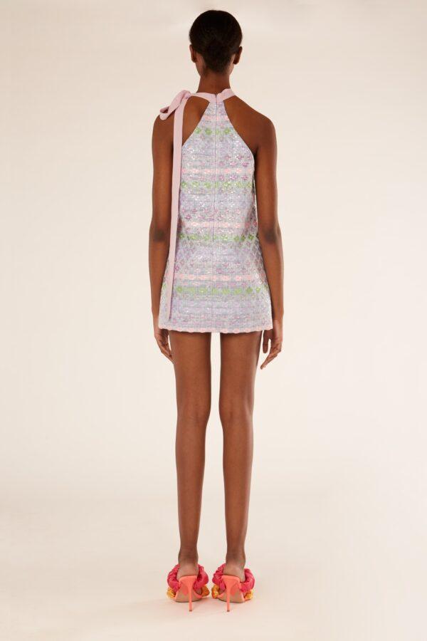 MAYA dress Daizy 4